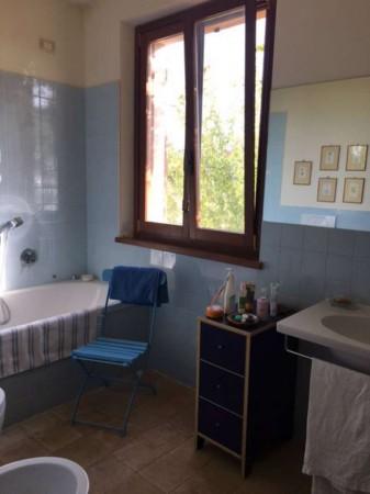 Villa in affitto a Perugia, Santa Croce, Con giardino, 200 mq - Foto 5