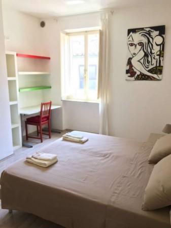 Appartamento in affitto a Perugia, Università Per Stranieri, Arredato, 50 mq - Foto 12