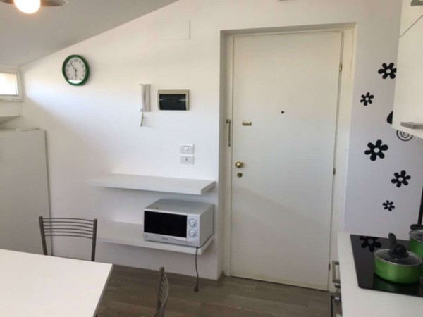 Appartamento in affitto a Perugia, Università Per Stranieri, Arredato, 50 mq - Foto 16