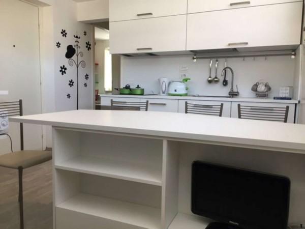 Appartamento in affitto a Perugia, Università Per Stranieri, Arredato, 50 mq - Foto 15