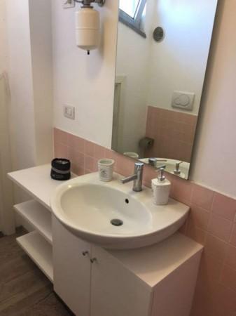 Appartamento in affitto a Perugia, Università Per Stranieri, Arredato, 50 mq - Foto 4
