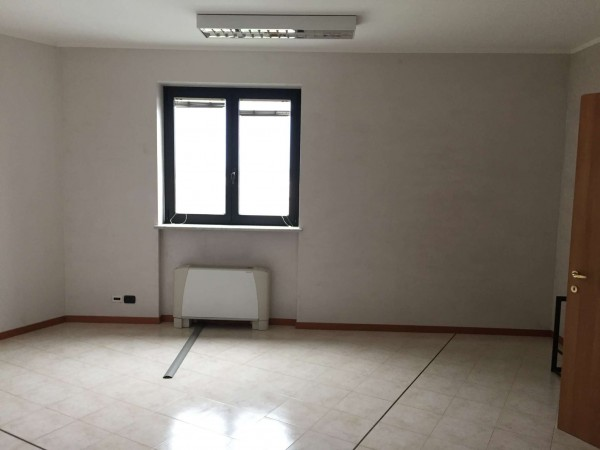 Ufficio in vendita a Nichelino, Con giardino, 80 mq - Foto 15