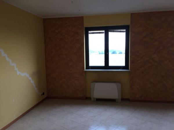 Ufficio in affitto a Nichelino, Con giardino, 50 mq - Foto 13