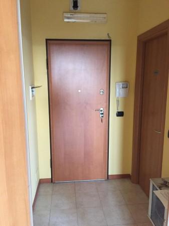 Ufficio in affitto a Nichelino, Con giardino, 50 mq - Foto 11
