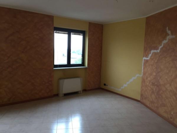 Ufficio in affitto a Nichelino, Con giardino, 50 mq - Foto 14