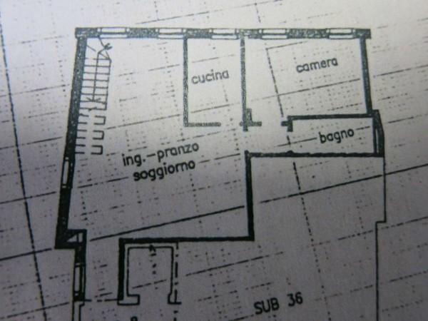 Appartamento in vendita a Cividale del Friuli, 135 mq - Foto 4