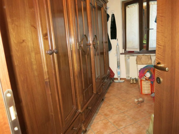 Appartamento in vendita a Cividale del Friuli, 135 mq - Foto 8