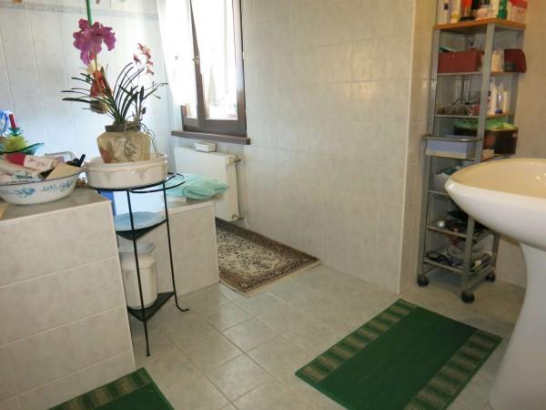 Appartamento in vendita a Cividale del Friuli, 135 mq - Foto 13