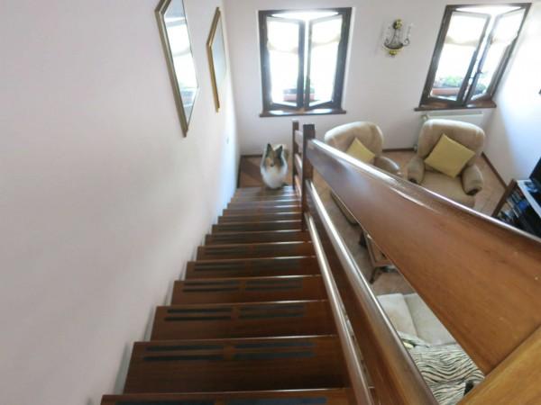 Appartamento in vendita a Cividale del Friuli, 135 mq - Foto 11