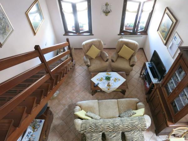 Appartamento in vendita a Cividale del Friuli, 135 mq - Foto 14