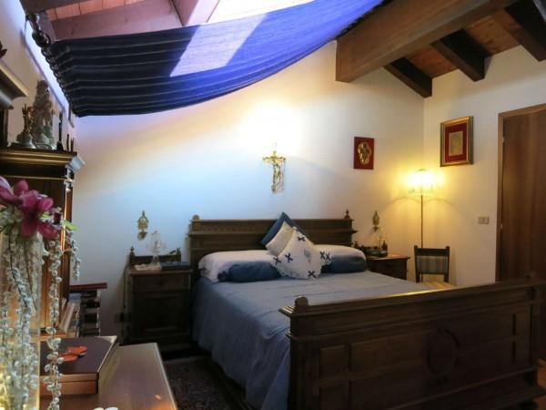 Appartamento in vendita a Cividale del Friuli, 135 mq - Foto 9