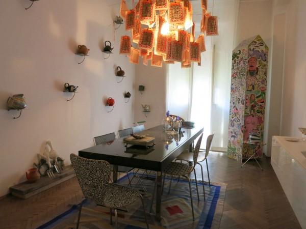 Appartamento in vendita a Udine, 130 mq - Foto 16