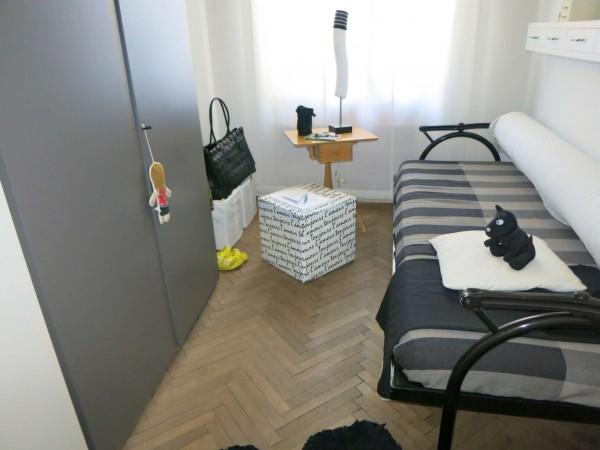 Appartamento in vendita a Udine, 130 mq - Foto 11