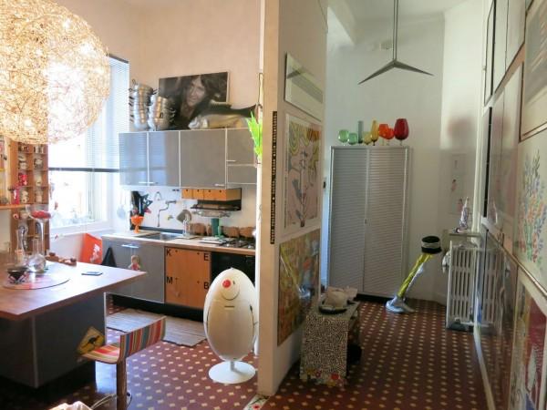 Appartamento in vendita a Udine, 130 mq - Foto 15