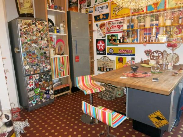Appartamento in vendita a Udine, 130 mq - Foto 3