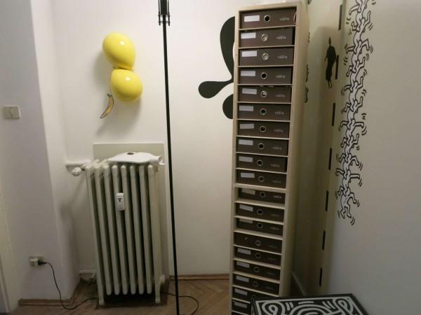 Appartamento in vendita a Udine, 130 mq - Foto 8