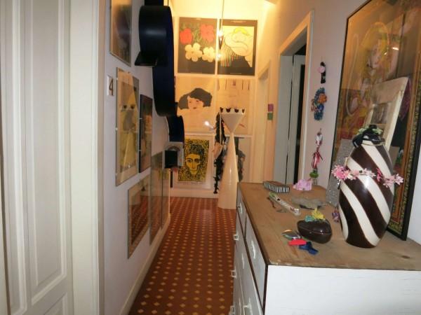 Appartamento in vendita a Udine, 130 mq - Foto 13