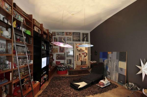 Appartamento in vendita a Udine, 130 mq - Foto 18