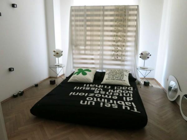 Appartamento in vendita a Udine, 130 mq - Foto 10