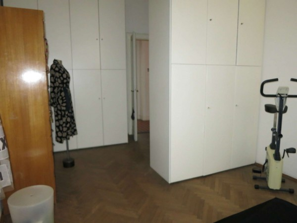 Appartamento in vendita a Udine, 130 mq - Foto 9
