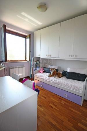 Appartamento in vendita a Fara Gera d'Adda, 80 mq - Foto 14