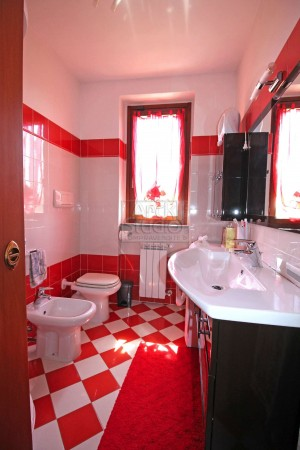 Appartamento in vendita a Fara Gera d'Adda, 80 mq - Foto 13