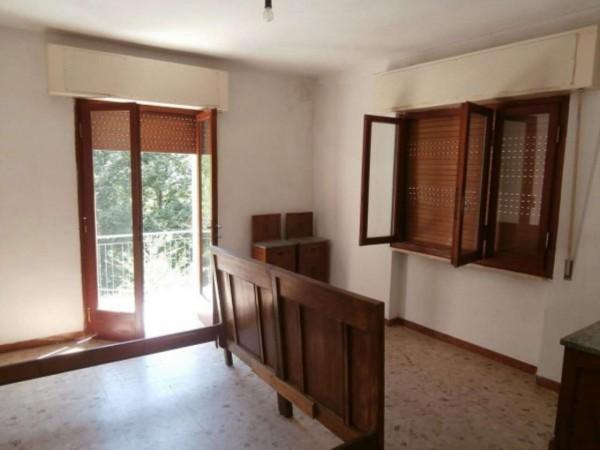 Villa in vendita a Bagni di Lucca, 200 mq - Foto 8