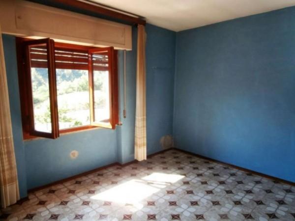 Villa in vendita a Bagni di Lucca, 200 mq - Foto 9
