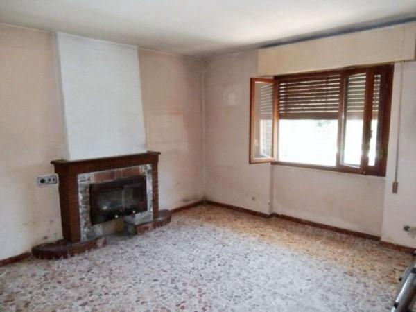 Villa in vendita a Bagni di Lucca, 200 mq - Foto 10