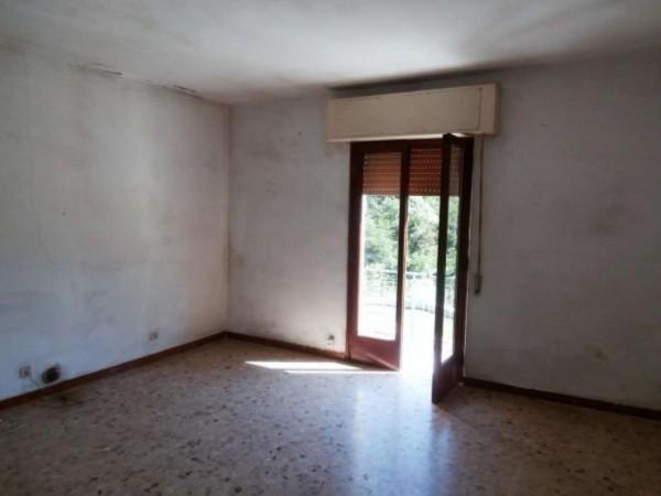 Villa in vendita a Bagni di Lucca, 200 mq - Foto 7