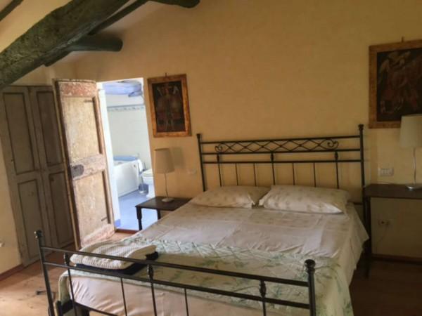 Rustico/Casale in affitto a Perugia, Montebagnolo, Arredato, con giardino, 180 mq - Foto 5