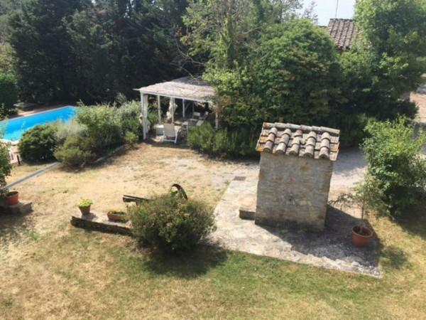 Rustico/Casale in affitto a Perugia, Montebagnolo, Arredato, con giardino, 180 mq - Foto 1