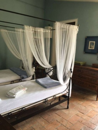 Rustico/Casale in affitto a Perugia, Montebagnolo, Arredato, con giardino, 180 mq - Foto 2