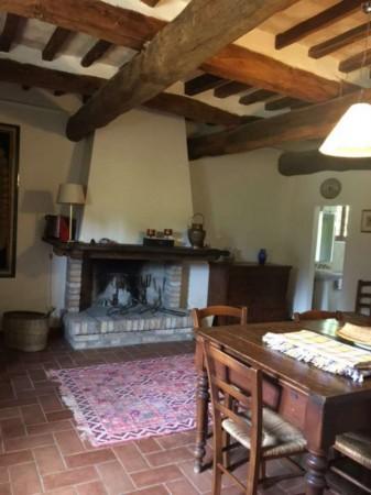 Rustico/Casale in affitto a Perugia, Montebagnolo, Arredato, con giardino, 180 mq - Foto 14