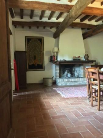 Rustico/Casale in affitto a Perugia, Montebagnolo, Arredato, con giardino, 180 mq - Foto 15