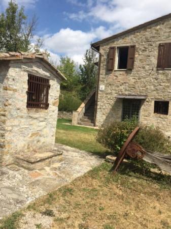 Rustico/Casale in affitto a Perugia, Montebagnolo, Arredato, con giardino, 180 mq - Foto 19