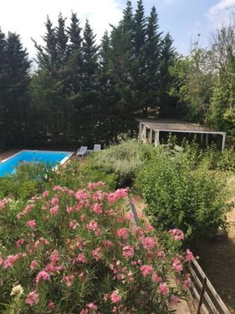 Rustico/Casale in affitto a Perugia, Montebagnolo, Arredato, con giardino, 180 mq - Foto 23