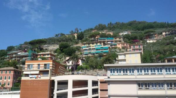 Appartamento in vendita a Recco, Centrale, 80 mq - Foto 22