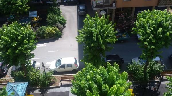 Appartamento in vendita a Recco, Centrale, 80 mq - Foto 26