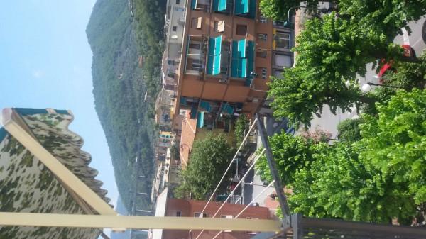 Appartamento in vendita a Recco, Centrale, 80 mq - Foto 24