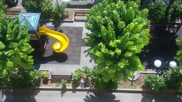 Appartamento in vendita a Recco, Centrale, 80 mq - Foto 25