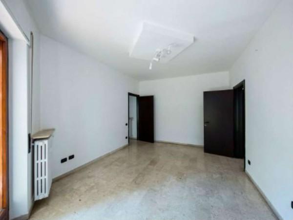 Appartamento in vendita a Varese, Centro, 110 mq - Foto 7