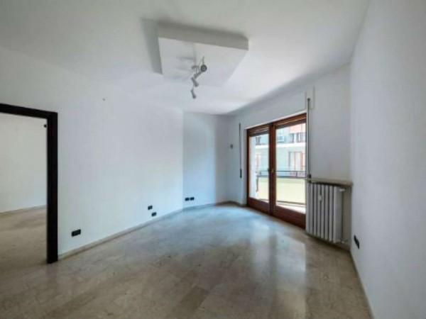 Appartamento in vendita a Varese, Centro, 110 mq - Foto 17