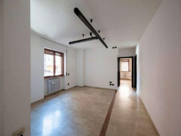 Appartamento in vendita a Varese, Centro, 110 mq - Foto 29