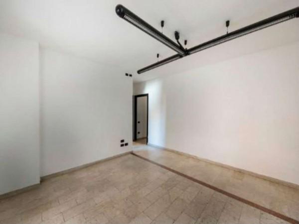 Appartamento in vendita a Varese, Centro, 110 mq - Foto 16