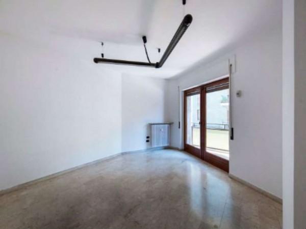 Appartamento in vendita a Varese, Centro, 110 mq - Foto 21