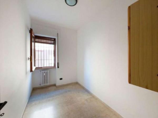 Appartamento in vendita a Varese, Centro, 110 mq - Foto 26