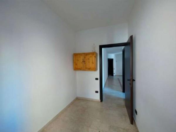 Appartamento in vendita a Varese, Centro, 110 mq - Foto 23