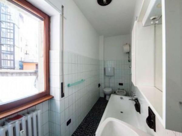 Appartamento in vendita a Varese, Centro, 110 mq - Foto 25