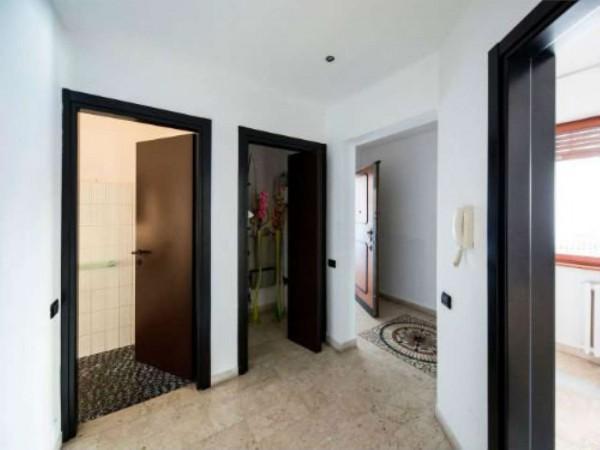 Appartamento in vendita a Varese, Centro, 110 mq - Foto 15